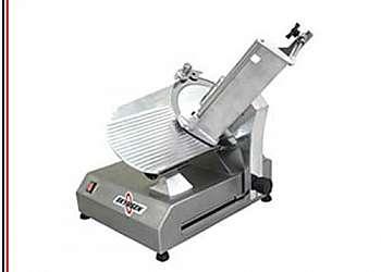 Maquina de cortar frios preço