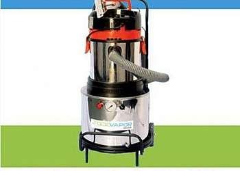 Extrator de suco de laranja automatico