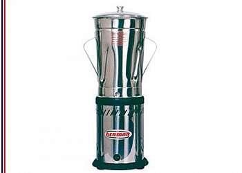 Liquidificador industrial 25 litros