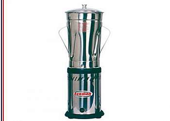 Liquidificador industrial 5 litros