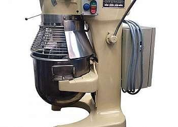 Comprar mixer industrial