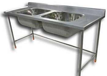 Preço de mixer para cozinha industrial